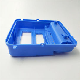 Plastic injections molds-UliteMech